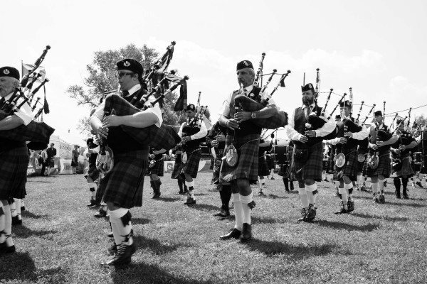 2014-08-03 Highland Games 0451