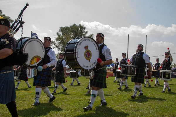 2014-08-03 Highland Games 0452
