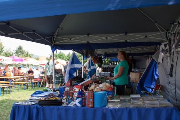 2014-08-03 Highland Games 0454