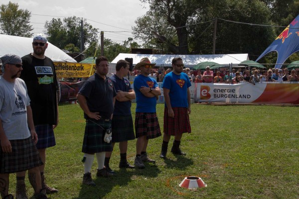 2014-08-03 Highland Games 0455