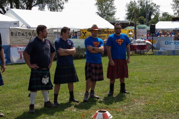 2014-08-03 Highland Games 0456