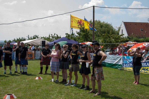 2014-08-03 Highland Games 0457
