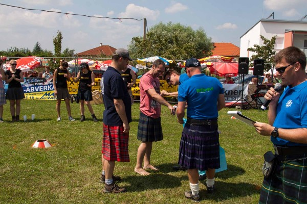 2014-08-03 Highland Games 0458