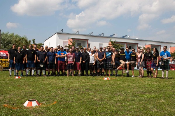 2014-08-03 Highland Games 0459