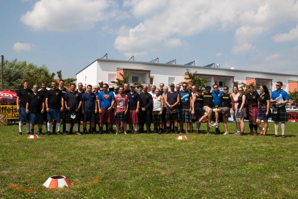 2014-08-03 Highland Games 0460