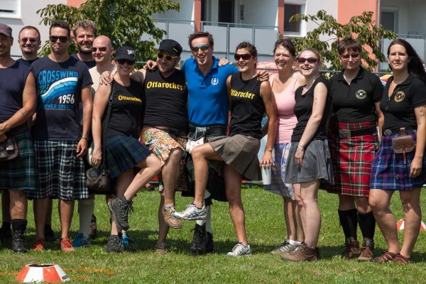 2014-08-03 Highland Games 0461