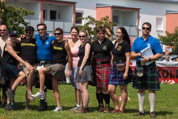 2014-08-03 Highland Games 0462
