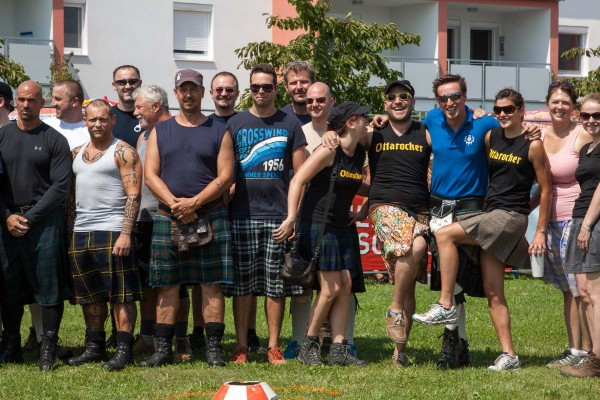 2014-08-03 Highland Games 0463