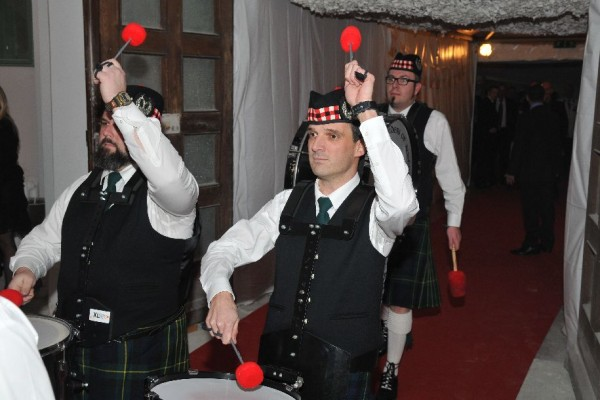 garnisonsball_2012_20120209_1067491563