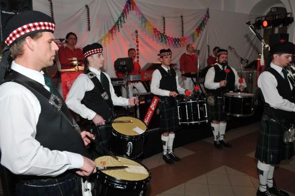 garnisonsball_2012_20120301_1255286888