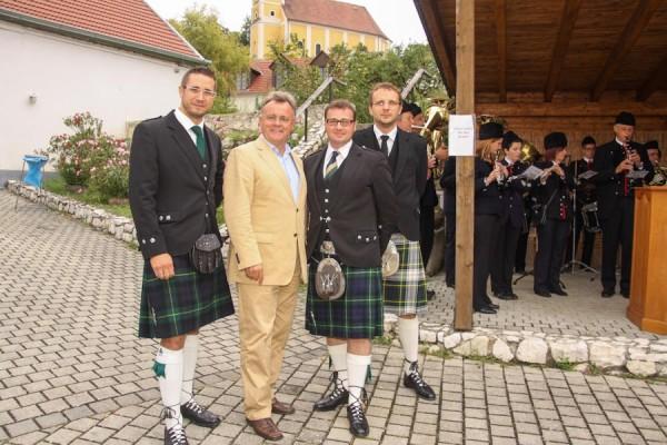 gemeindebesuch_-_landeshauptmann_20120903_1030021919
