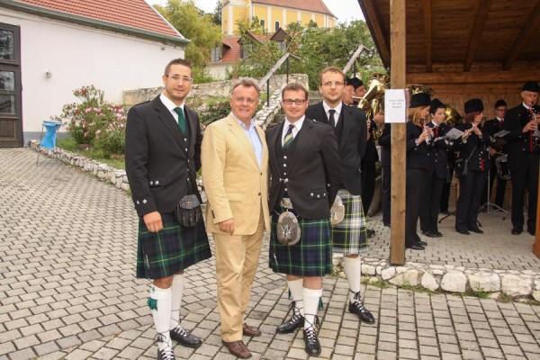 gemeindebesuch_-_landeshauptmann_20120903_1242363596