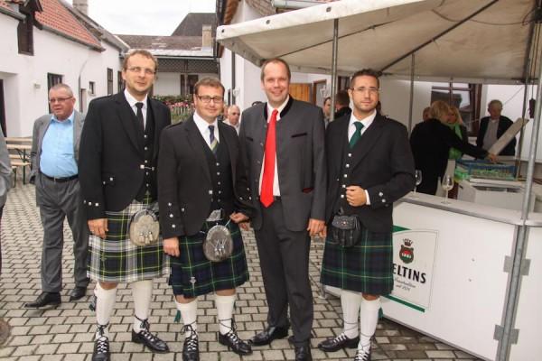 gemeindebesuch_-_landeshauptmann_20120903_1733823630