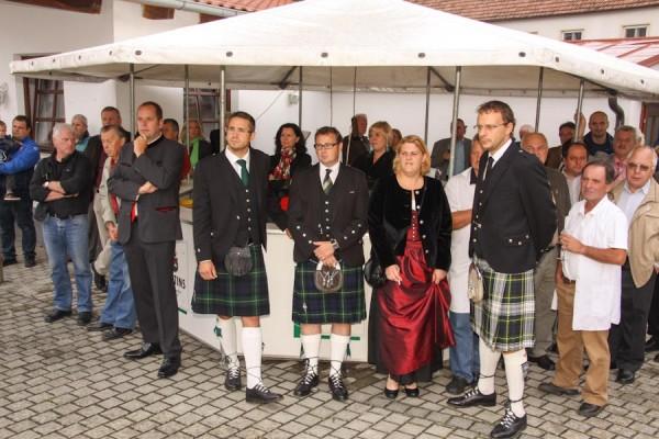 gemeindebesuch_-_landeshauptmann_20120903_1749306808