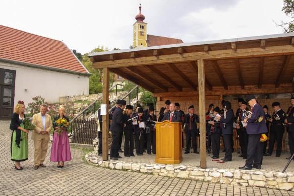gemeindebesuch_-_landeshauptmann_20120903_2073011329