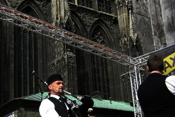konzert_stephansdom_20120618_1060962737