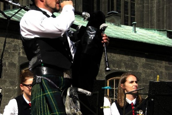 konzert_stephansdom_20120618_1152054821