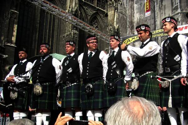 konzert_stephansdom_20120618_1223204759
