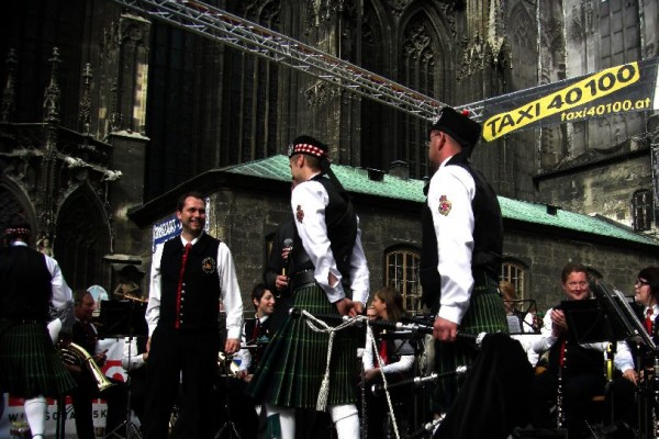 konzert_stephansdom_20120618_1245699145