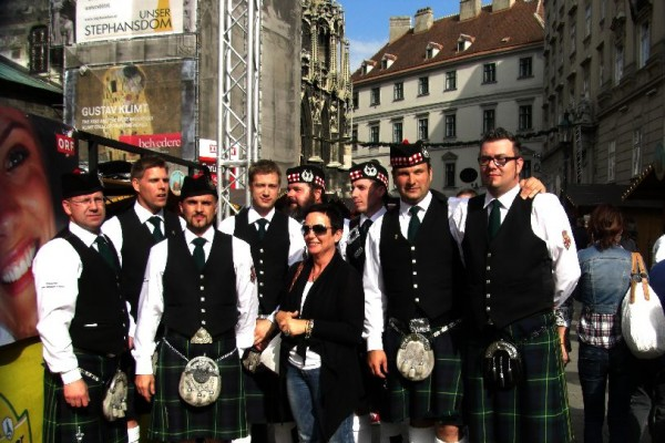 konzert_stephansdom_20120618_1252946028
