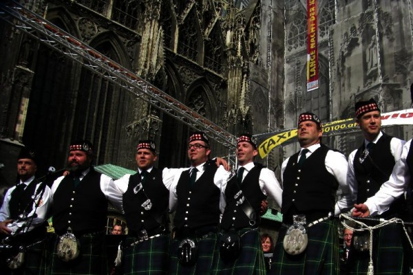 konzert_stephansdom_20120618_1280680566