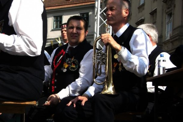 konzert_stephansdom_20120618_1338570889
