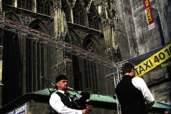 konzert_stephansdom_20120618_1421142203