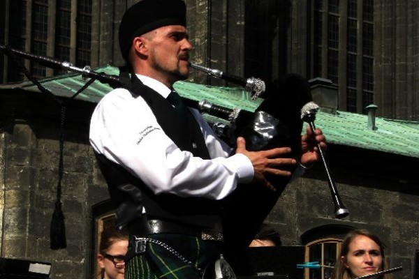 konzert_stephansdom_20120618_1432790248