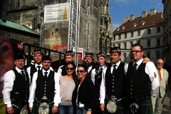 konzert_stephansdom_20120618_1544893955