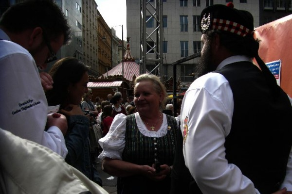 konzert_stephansdom_20120618_1547007114