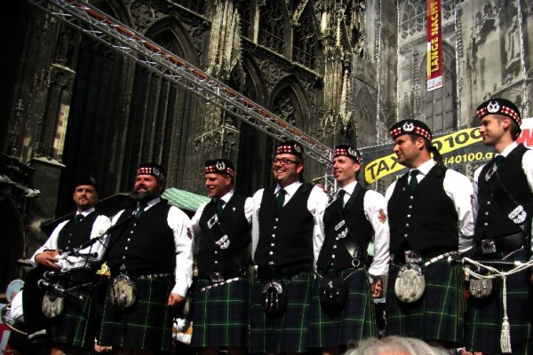 konzert_stephansdom_20120618_1553781912