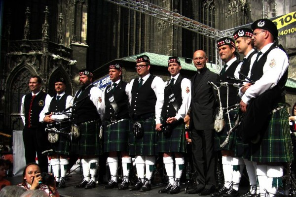 konzert_stephansdom_20120618_1696278664