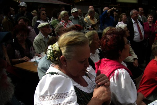 konzert_stephansdom_20120618_1754300704