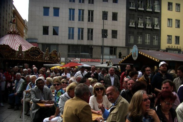 konzert_stephansdom_20120618_1816508422