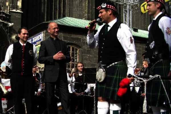 konzert_stephansdom_20120618_1989720268