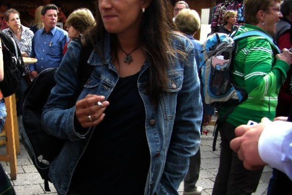 konzert_stephansdom_20120618_2001129785