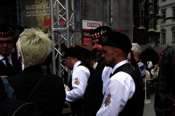 konzert_stephansdom_20120618_2015736368