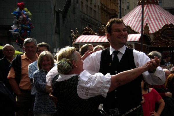 konzert_stephansdom_20120618_2048195074