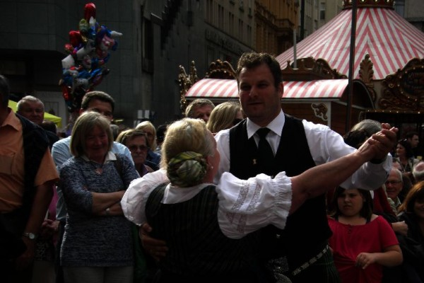 konzert_stephansdom_20120618_2082127832