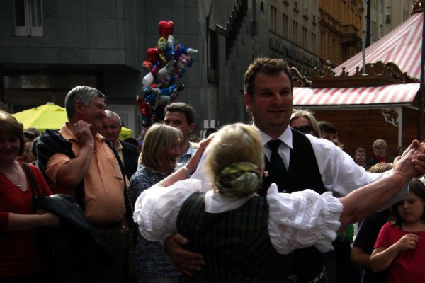 konzert_stephansdom_20120618_2085683020