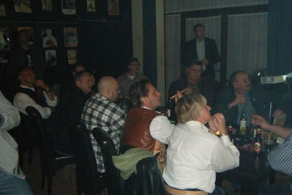 whisky-_und_zigarrenverkostung_20120417_1167733008