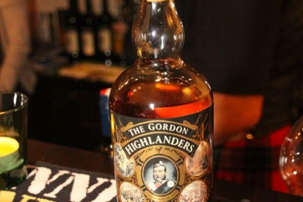 whisky-_und_zigarrenverkostung_20120417_1373528058