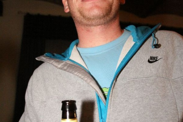 whisky-_und_zigarrenverkostung_20120417_1534484087
