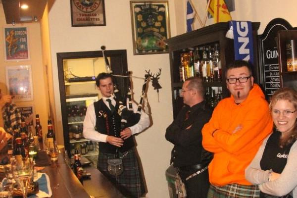 whisky-_und_zigarrenverkostung_20120417_1752059680