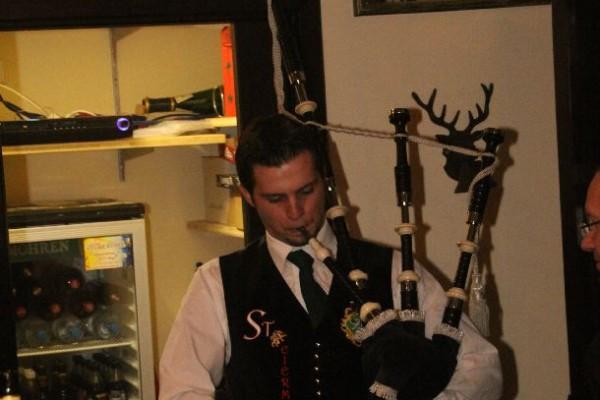 whisky-_und_zigarrenverkostung_20120417_1789782937
