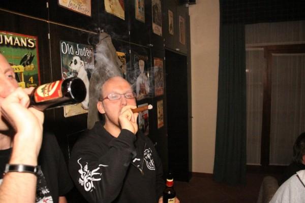 whisky-_und_zigarrenverkostung_20120417_1977535549