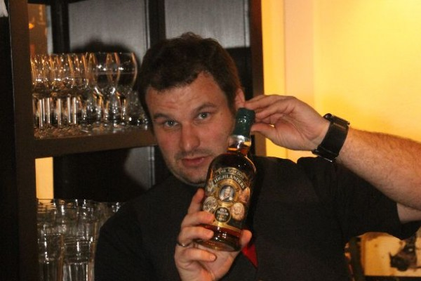 whisky-_und_zigarrenverkostung_20120417_2011862044