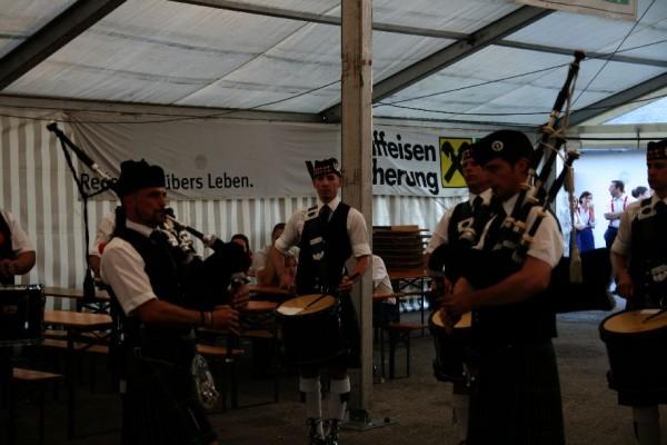 zeltfest_purbach_20120618_1043177221