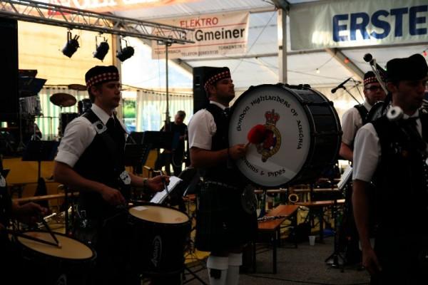 zeltfest_purbach_20120618_1887018417