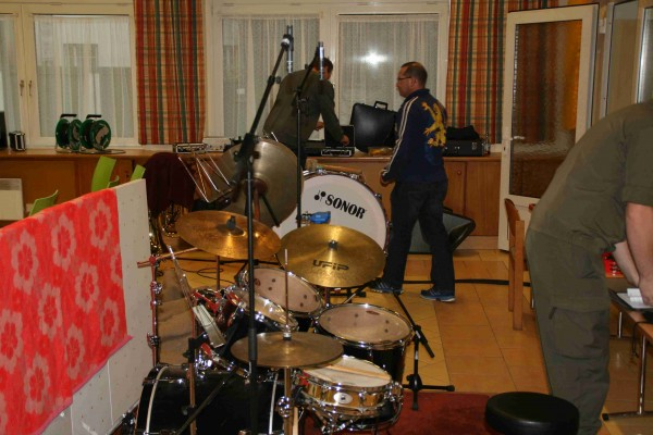 2014-11-28 CD Aufnahme Donnerskirchen 0015